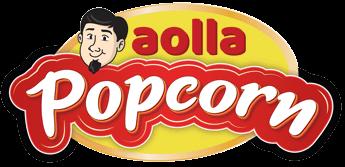 Aolla